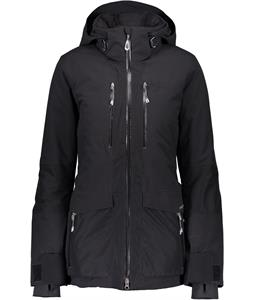 Obermeyer Clara Ski Jacket
