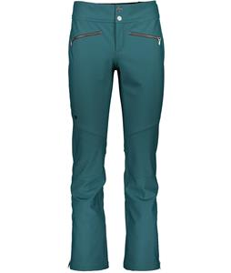 Obermeyer Clio Softshell Ski Pants