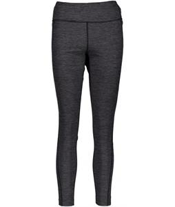 Obermeyer Discover Tight Baselayer Pants