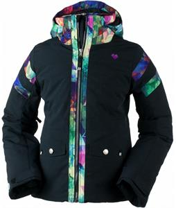Obermeyer Dyna Ski Jacket