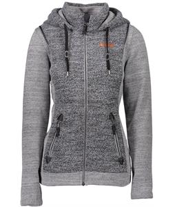 Obermeyer Ella Fleece