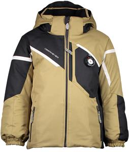 Obermeyer Endeavor Snowboard Jacket