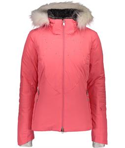 Obermeyer Evanna Down Ski Jacket