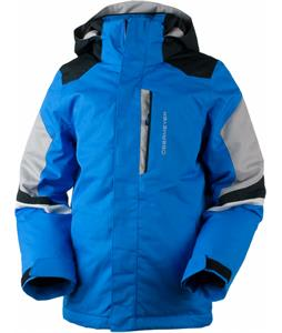 Obermeyer Fleet Ski Jacket