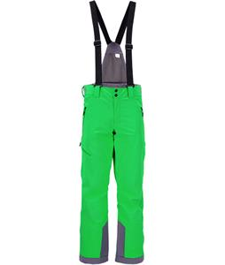 Obermeyer Force Bib Ski Pants