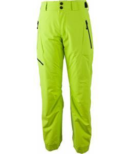 Obermeyer Force Ski Pants