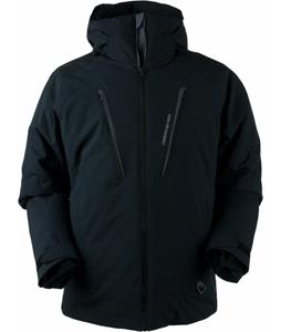 Obermeyer Foundation Ski Jacket