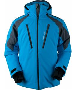 Obermeyer Foundation Tall Ski Jacket