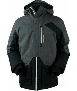 Obermeyer Freeform Ski Jacket