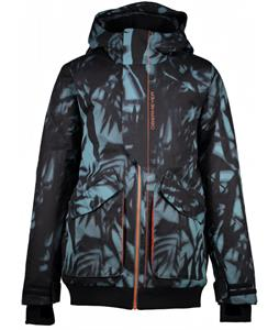Obermeyer Gage Ski Jacket