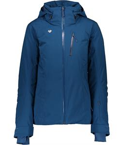 Obermeyer Jette Ski Jacket