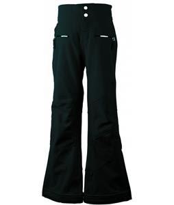Obermeyer Jolie Softshell Ski Pants