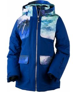 Obermeyer June Ski Jacket