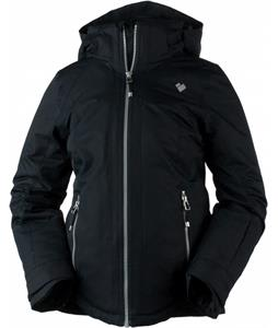Obermeyer Kenzie Ski Jacket