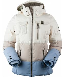 Obermeyer Leighton Ski Jacket