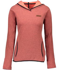 Obermeyer Lila Pullover Fleece