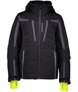 Obermeyer Mach 9 Ski Jacket