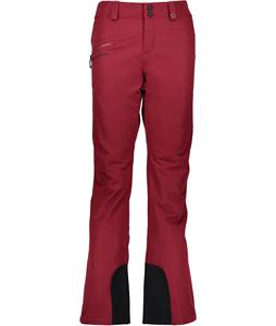 Obermeyer Malta Ski Pants