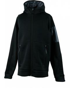 Obermeyer Match Hoodie Fleece