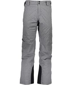 Obermeyer Orion Insulated Ski Pants