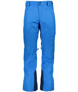 Obermeyer Orion Ski Pants
