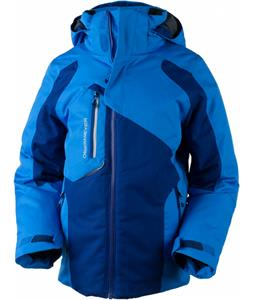 Obermeyer Outland Ski Jacket