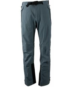 Obermeyer Peak Shell Ski Pants