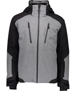 Obermeyer Raze Ski Jacket