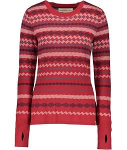 Obermeyer Reece Ski Sweater