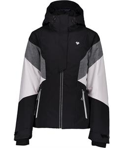 Obermeyer Serendipity Ski Jacket