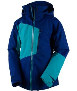 Obermeyer Sidley Ski Jacket