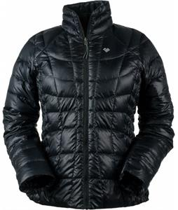 Obermeyer Soleil Reversible Down Insulator Jacket