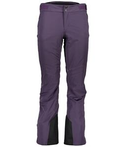 Obermeyer Straight Line Ski Pants