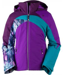 Obermeyer Tabor Ski Jacket