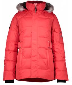 Obermeyer Tess Ski Jacket