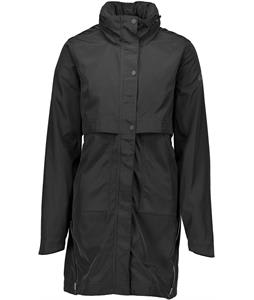 Obermeyer Thalia Softshell Jacket
