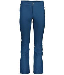 Obermeyer The Bond Ski Pants