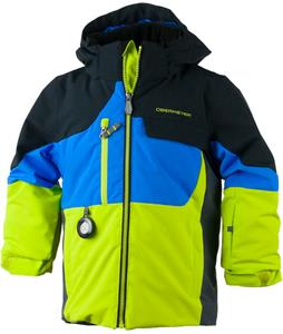 Obermeyer Torque Ski Jacket