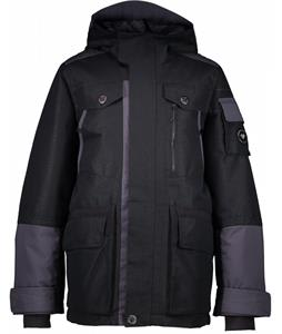 Obermeyer Trekk Ski Jacket