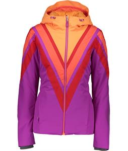 Obermeyer Trine Ski Jacket