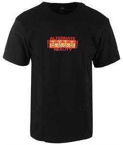 Obey Alternate Reality T-Shirt
