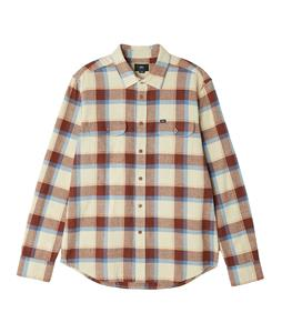 Obey Gower Flannel