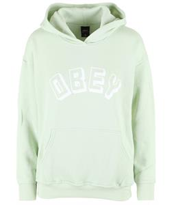 Obey New World Hoodie