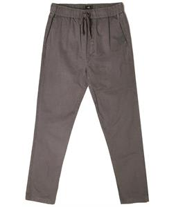 Obey Traveler Slub Twill Pants