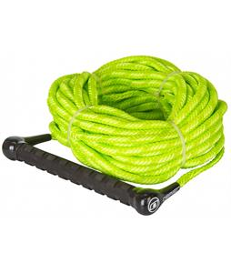 O'Brien 1-Section Floating Ski Rope Combo