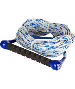 O'Brien 1-Section Ski Rope Combo