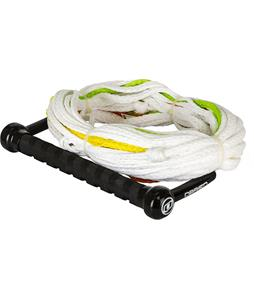 O'Brien 5-Section Combo Waterski Rope
