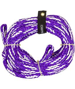 O'Brien 6-Person Tube Rope