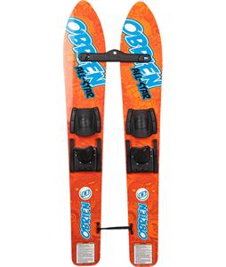O'Brien All Star Trainer Skis