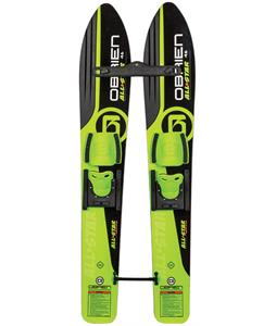 O'Brien All-Star Trainer Skis